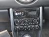 Mini Cabriolet 2006 stereo upgrade 006