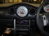 BMW Mini Cooper 2003 DAB radio upgrade 003