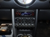 BMW Mini Cooper 2003 DAB radio upgrade 004