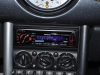 BMW Mini Cooper 2003 DAB radio upgrade 005