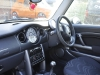 Mini Cooper 2003 stereo upgrade 003