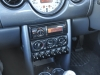Mini Cooper 2003 stereo upgrade 005