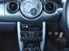 Mini Cooper S 2004 stereo upgrade 003