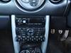 Mini Cooper S 2004 stereo upgrade 004