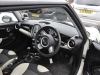 Mini Cooper S 2007 bluetooth upgrade 003