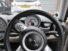Mini Cooper S 2007 bluetooth upgrade 006