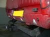mitsubishi-l200-2009-rear-parking-sensors-001