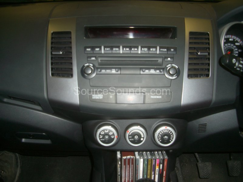 Best In Car Stereo Uk