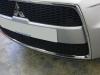 mitsubishi-outlander-2011-front-rear-park-sensors-001