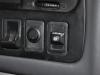 Mitsubishi Delica 1995 clifford alarm upgrade 002.JPG