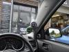 Mitsubishi Evo 10 2014 a pillar gauges 006