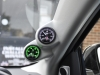 Mitsubishi Evo 10 2014 a pillar gauges 007