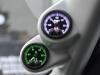 Mitsubishi Evo 10 2014 a pillar gauges 008