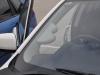 Mitsubishi Evo 10 2014 a pillar gauges 009