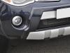 Mitsubishi L200 Animal parking sensor upgrade 002
