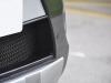 Mitsubishi L200 Animal parking sensor upgrade 004