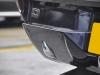 Mitsubishi L200 Animal parking sensor upgrade 008