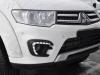 Mitsubishi L200 Barbarian 2014 front sensor upgrade 004
