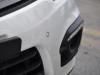 Mitsubishi L200 Barbarian 2014 front sensor upgrade 005