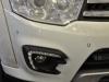 Mitsubishi L200 Barbarian 2014 front sensor upgrade 006