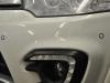 Mitsubishi L200 Barbarian 2014 front sensor upgrade 007