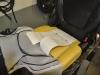 mitsubishi-l200-warrior-2008-heated-seat-upgrade-004