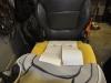 mitsubishi-l200-warrior-2008-heated-seat-upgrade-005