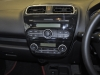 Mitsubishi Mirage 2013 navigation upgrade 003