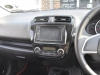 Mitsubishi Mirage 2013 navigation upgrade 005