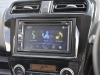 Mitsubishi Mirage 2013 navigation upgrade 008