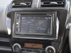 Mitsubishi Mirage 2013 navigation upgrade 009