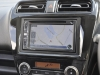 Mitsubishi Mirage 2013 navigation upgrade 010