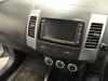 Mitsubishi Outlander 2007 navigation upgrade 004