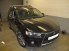 mitsubishi-outlander-2011-reverse-camera-upgrade-001