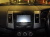 mitsubishi-outlander-2011-reverse-camera-upgrade-002