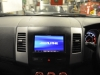 mitsubishi-outlander-2011-reverse-camera-upgrade-003