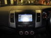 mitsubishi-outlander-2011-reverse-camera-upgrade-004