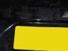 mitsubishi-outlander-2011-reverse-camera-upgrade-006
