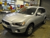 mitsubishi-outlander-2012-navigation-upgrade-001