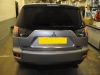mitsubishi-outlander-2012-navigation-upgrade-002