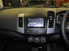 mitsubishi-outlander-2012-navigation-upgrade-004