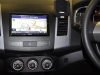 mitsubishi-outlander-2012-navigation-upgrade-005