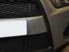 mitsubishi-outlander-2012-parking-sensor-upgrade-003