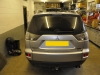 mitsubishi-outlander-2012-parking-sensor-upgrade-005