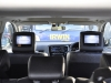 mitsubishi-outlander-2013-headrest-screens-003
