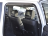 mitsubishi-outlander-2013-headrest-screens-005