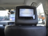mitsubishi-outlander-2013-headrest-screens-007