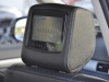 mitsubishi-outlander-2013-headrest-screens-008