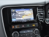 Mitsubishi Outlander PHEV 2015 navigation upgrade 006.JPG