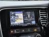 Mitsubishi Outlander PHEV 2015 navigation upgrade 007.JPG